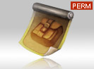 Extra Inventory License (Perm.)