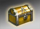 전투 수색 용병 선택 상자(30일)