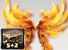 Firebird Box 5+2