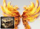 Firebird Box