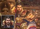 Kim Choon Sam: Cao Cao