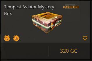 Tempest Aviator Mystery Box.JPG