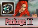 Air Jumper Package II