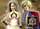 Arabian Outfit Random Box