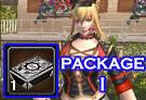 Rockstar Package I