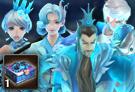 Winter Fantasy Bundle