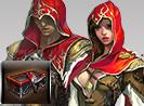 Assassin's Clothes Box