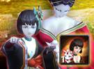 Rin: Kimono Guardian