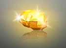 Atlas Ore 1000 + 150 - 4999 (-50%)