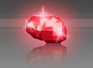 Atlas Ore [E] 1000 + 150 - 4999 (-50%)