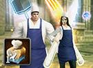 Master Chef Random Box