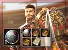 Spartacus Package