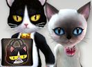 Cat Garment