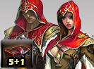 Assassin's Clothes Box 5+1