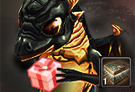 Black Friday Mega Weapon Box