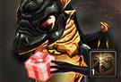 Black Friday Mega Box
