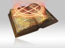 Skill Decrease Book x 10