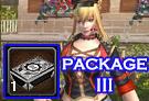 Rockstar Package III