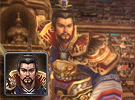 Kim Choon Sam: Cao Cao (50% off!)